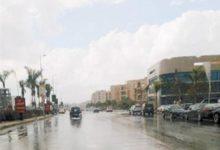 Photo of موجة جديدة من الطقس السيء بداية من الخميس