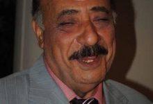 Photo of فايق عزب ينقل الي العناية المركزة لإصابته بفيروس نادر