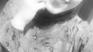 Photo of ياسمين سعد تكتب :- حدثني بما يعقل