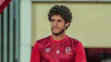 Photo of الشيخ في صراع جديد مع القلعة الحمراء …تعرف على السبب