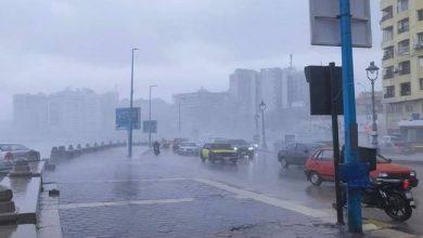 Photo of التنمية المحلية توضح حقيقة تعطيل الدراسة بسبب الطقس