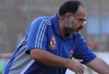 """Photo of مفاجأة مدوية """" محمود الطيب يقدم استقالته بعد ساعات من فوز الأهلي """""""