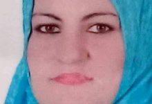 Photo of حبس طبيب يتسبب في وفاة أم وجنينها