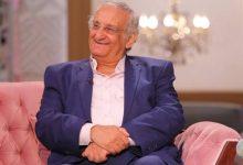 """Photo of أحمد حلاوة يظهر كضيف شرف في """"إسعاف يونس"""""""