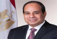 Photo of السيسي يتعاون مع رئيس المجلس الأوروبي لمواجهة الفكر المتطرف