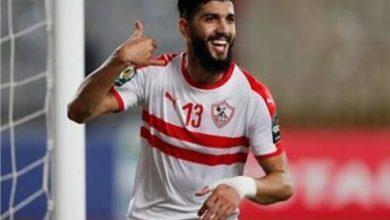Photo of ساسي يشارك في المنتخب التونسي