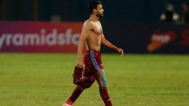 Photo of بكار بين عروض الممتاز والأندية الصاعدة