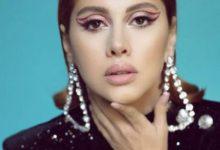 Photo of تعرف علي سبب مقاطعة ياسمين رئيس التصوير