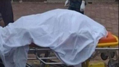 Photo of تعرف على مقتل شاب على يد صديقة بدمياط