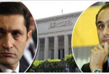 Photo of قضية التلاعب بالبورصه ورفع التحفظ عن 7متهمين عدا جمال وعلاء مبارك