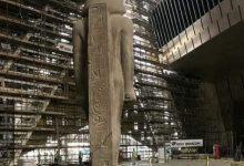 Photo of المتحف المصري يحتفل بمرور 118عام علي إنشاؤه