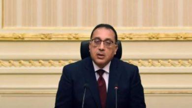 Photo of رئيس الوزراء يحذر المواطنين من الموجه الثانية لكورونا