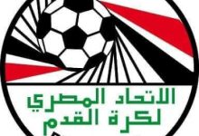 Photo of أتحاد الكرة مع الجماهير و الكاف يرفض
