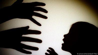 Photo of محاولة الإعتداء علي طفلة أثناء عودتها من المدرسة بالدقهلية
