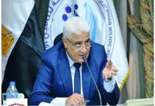 Photo of الهيئة الإجتماعية تفجر مفاجأة من العيار الثقيل لأصحاب المعاشات