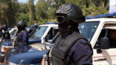 Photo of القبض علي عصابه في اسكندريه تتكون من 7 أفراد
