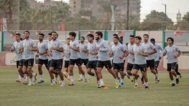 Photo of الأهلي يحسم موقفة مع اللاعبين استعداد للموسم الجديد