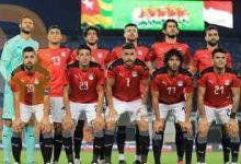 Photo of المنتخب الوطني يتصدر مجموعتة في تصفيات أمم إفريقيا