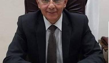 Photo of رئيس جامعة الزقازيق: لن نتهاون في معاقبة طبيب الجامعة المتحرش إذا ثبت إدانته