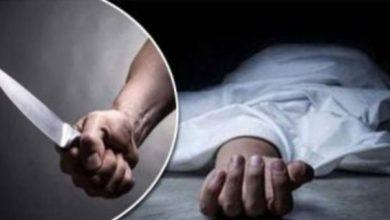 Photo of تفاصيل مرعبة عن مقتل ابناء القذافي الشهير بسفاح الجيزة