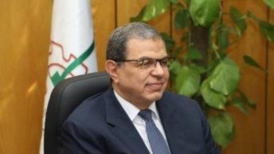 Photo of وفاة مدرس مصري علي المنصة الإلكترونية بالدمام