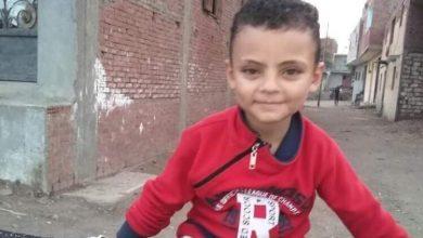 Photo of مصرع  طفل دهساً تحت عجلات جرار بالمنيا
