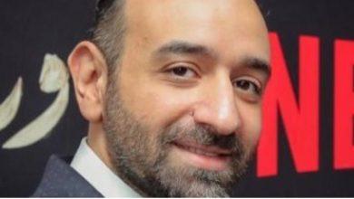 Photo of تعرف علي اعجاب عمرو سلامه الشديد بمسلسل ما وراء الطبيعه