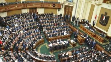 Photo of البرلمان يصدر موافقة على تعديل بعض أحكام قانون الاستثمار