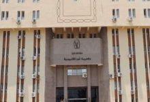 Photo of نزاع علي ملكية أرض بقليوب وإستخدام للأسلحة النارية