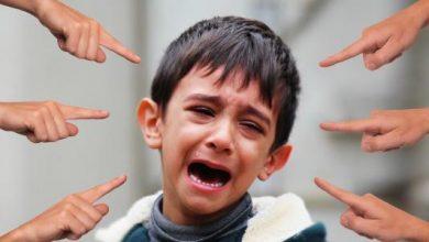 Photo of ايمان البسيوني تكتب :التنمر المجتمعي وكيفية معالجة ضحايا التنمر