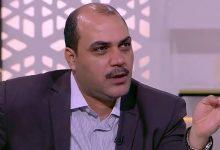 Photo of محمد الباز : تجديد حاله الطوارئ ليس رفاهية.. ولكن حمايه للدوله