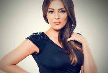 """Photo of إنجي المقدم تشارك كريم عبد العزيز بطولة """"الإختيار ٢"""""""