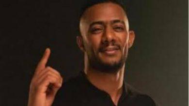 Photo of تصالح محمد رمضان مع مصلحه الضرائب المصرية