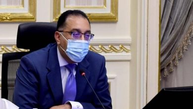 Photo of تعرف علي مواعيد غلق المحلات بعد مناقشة مقترحات الوزراء