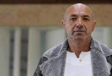 Photo of تعرف علي نصائح باتشيكو للاعبي الزمالك قبل مواجهة الحسم
