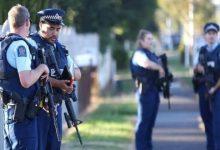 Photo of الشرطة الامريكيه تحبط هجوما مسلحا علي مركز انتخابي ببنسلفانيا
