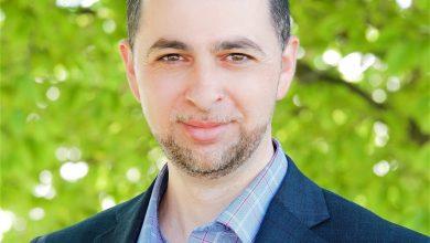 Photo of فلسطيني مسلم يفوز في انتخابات الشيوخ الأمريكية