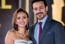 Photo of احمد داوود ينفي شائعة إصابته هو وزوجته بكورونا