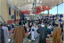Photo of افتتاح مساجد جديدة في الأقصر بالجهود الذاتية