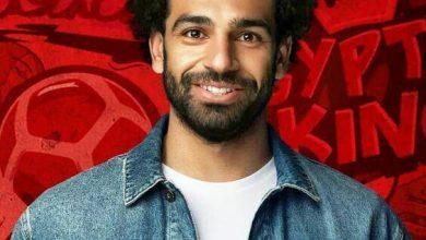 Photo of شاهد رد فعل محمد صلاح بعد تأهل الأهلي والزمالك لنهائي دوري الأبطال