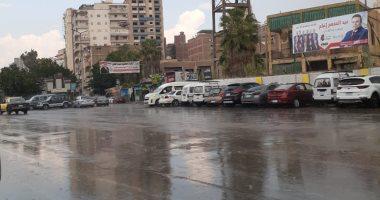 Photo of محافظ الغربية يرفع حاله الطوارئ في المحافظة