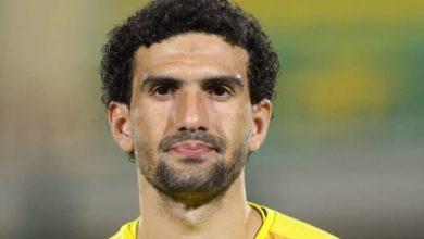 Photo of هل يرغب محمد عواد في الرحيل عن الزمالك
