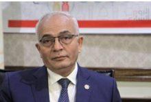 Photo of رد وزير التعليم علي عقوبة 4 الاف جنيه علي الطلاب