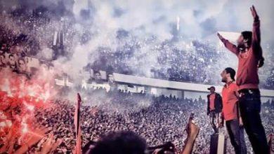 Photo of هل يوافف الاتحاد الأفريقي علي طلب الاتحاد المصري بشأن الجمهور
