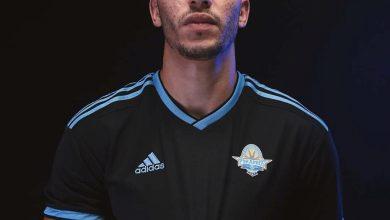 Photo of محمود وادي ضمن صفقات بيراميدز لمدة 4 مواسم