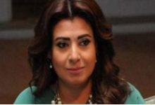 Photo of تعرف علي نتيجة تحليل الفنانة نشوي مصطفي