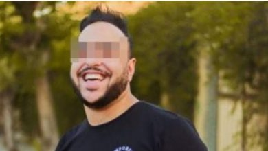 Photo of مستجدات قضية يوسف هاني المتهم بأهانه الرسول