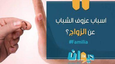 """Photo of ايمان البسيوني تكتب :-أزمة منتصف العمر """"تعرف علي مشاكل الجيل الحالي"""""""