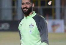 Photo of تعرف علي مصير عامر عامر مع الإنتاج الحربى