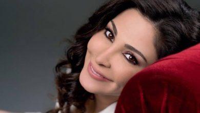 Photo of إليسا تنجح في الصلح بين احلام واصالة